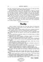 giornale/RML0020064/1935/unico/00000058