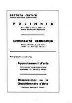 giornale/RML0020064/1935/unico/00000059