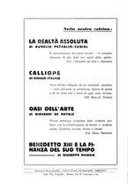 giornale/RML0020064/1935/unico/00000060