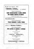 giornale/RML0020064/1935/unico/00000061