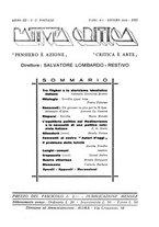 giornale/RML0020064/1935/unico/00000063