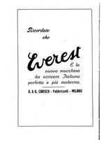 giornale/RML0020064/1935/unico/00000064