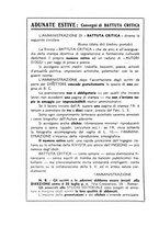 giornale/RML0020064/1935/unico/00000066