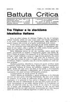 giornale/RML0020064/1935/unico/00000067