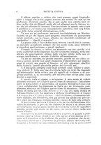 giornale/RML0020064/1935/unico/00000068