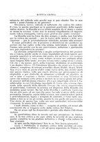 giornale/RML0020064/1935/unico/00000069