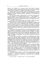 giornale/RML0020064/1935/unico/00000070