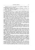 giornale/RML0020064/1935/unico/00000071