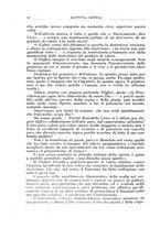 giornale/RML0020064/1935/unico/00000072