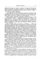 giornale/RML0020064/1935/unico/00000073