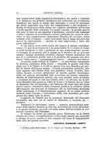 giornale/RML0020064/1935/unico/00000074
