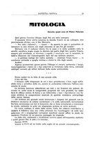 giornale/RML0020064/1935/unico/00000075