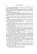 giornale/RML0020064/1935/unico/00000076