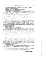 giornale/RML0020064/1935/unico/00000077