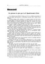 giornale/RML0020064/1935/unico/00000078