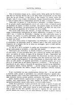 giornale/RML0020064/1935/unico/00000079