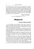 giornale/RML0020064/1935/unico/00000080