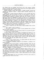 giornale/RML0020064/1935/unico/00000081