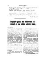 giornale/RML0020064/1935/unico/00000082
