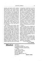 giornale/RML0020064/1935/unico/00000083