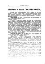 giornale/RML0020064/1935/unico/00000084