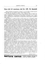 giornale/RML0020064/1935/unico/00000085