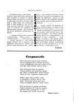 giornale/RML0020064/1935/unico/00000087