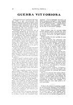 giornale/RML0020064/1935/unico/00000088