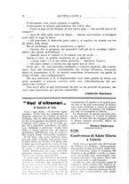 giornale/RML0020064/1935/unico/00000090
