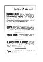 giornale/RML0020064/1935/unico/00000091