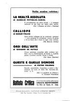 giornale/RML0020064/1935/unico/00000092