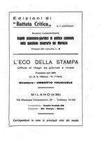 giornale/RML0020064/1935/unico/00000093