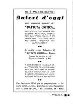 giornale/RML0020064/1935/unico/00000094