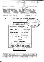 giornale/RML0020064/1935/unico/00000095