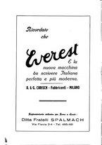 giornale/RML0020064/1935/unico/00000096