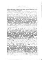 giornale/RML0020064/1935/unico/00000100