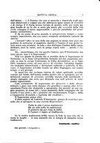 giornale/RML0020064/1935/unico/00000101