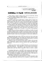 giornale/RML0020064/1935/unico/00000102