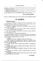 giornale/RML0020064/1935/unico/00000103