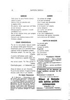 giornale/RML0020064/1935/unico/00000104