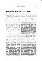 giornale/RML0020064/1935/unico/00000105