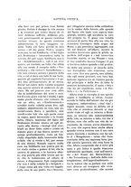 giornale/RML0020064/1935/unico/00000106