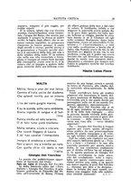 giornale/RML0020064/1935/unico/00000107