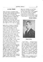 giornale/RML0020064/1935/unico/00000109