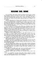 giornale/RML0020064/1935/unico/00000111