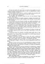 giornale/RML0020064/1935/unico/00000112