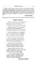 giornale/RML0020064/1935/unico/00000113