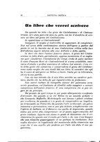 giornale/RML0020064/1935/unico/00000114