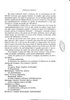 giornale/RML0020064/1935/unico/00000115