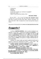 giornale/RML0020064/1935/unico/00000116